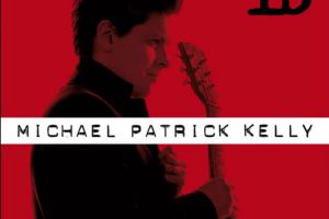 "Antenne Vorarlberg Hit-Tipp: Michael Patrick Kelly mit ""Roundabouts"""