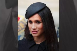 "Meghan Markle war Nummerngirl bei ""Deal or No Deal"""