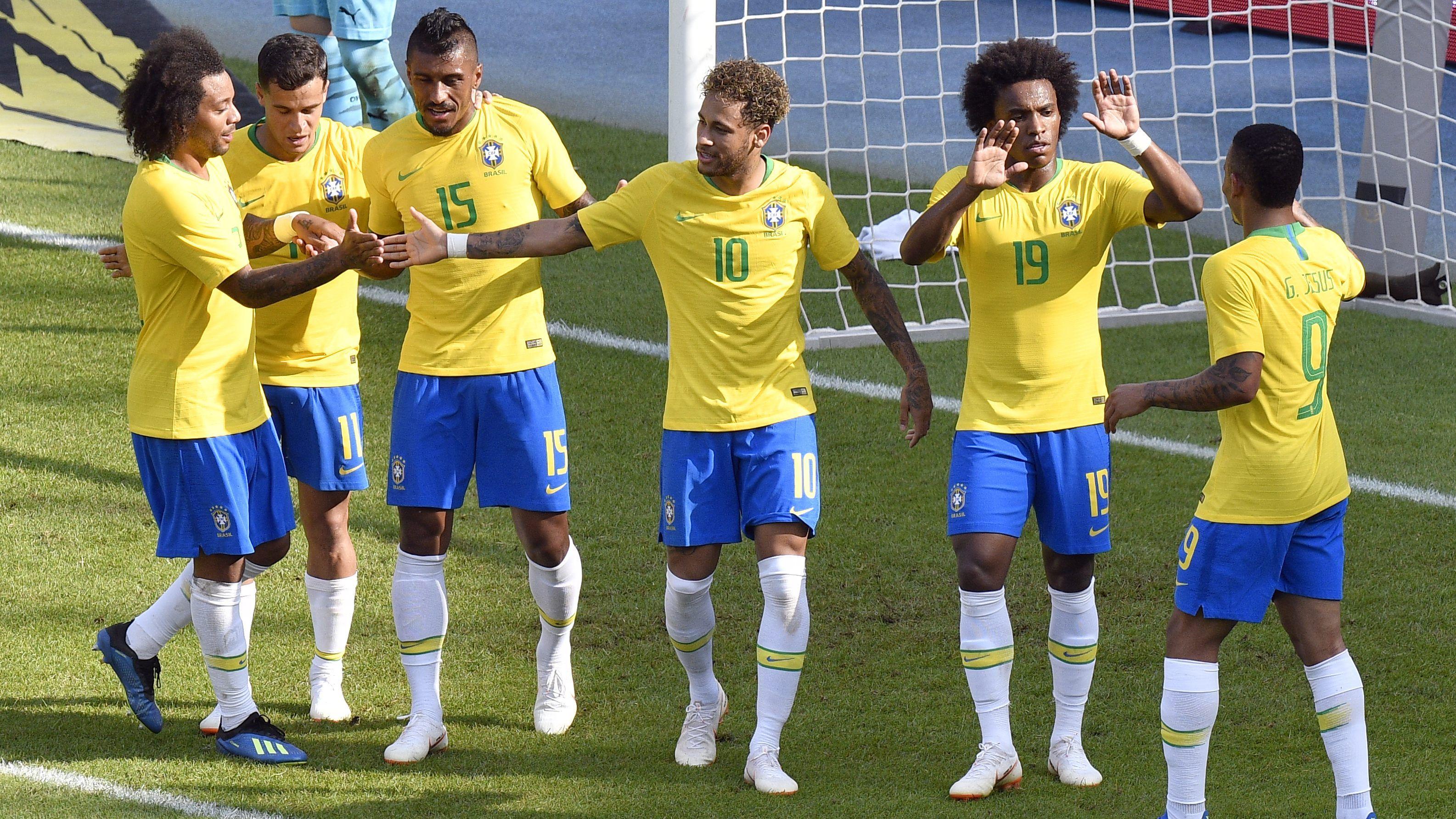 Brasilien Schweiz Stream