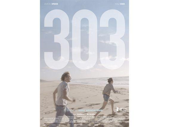 Film 303 Kritik