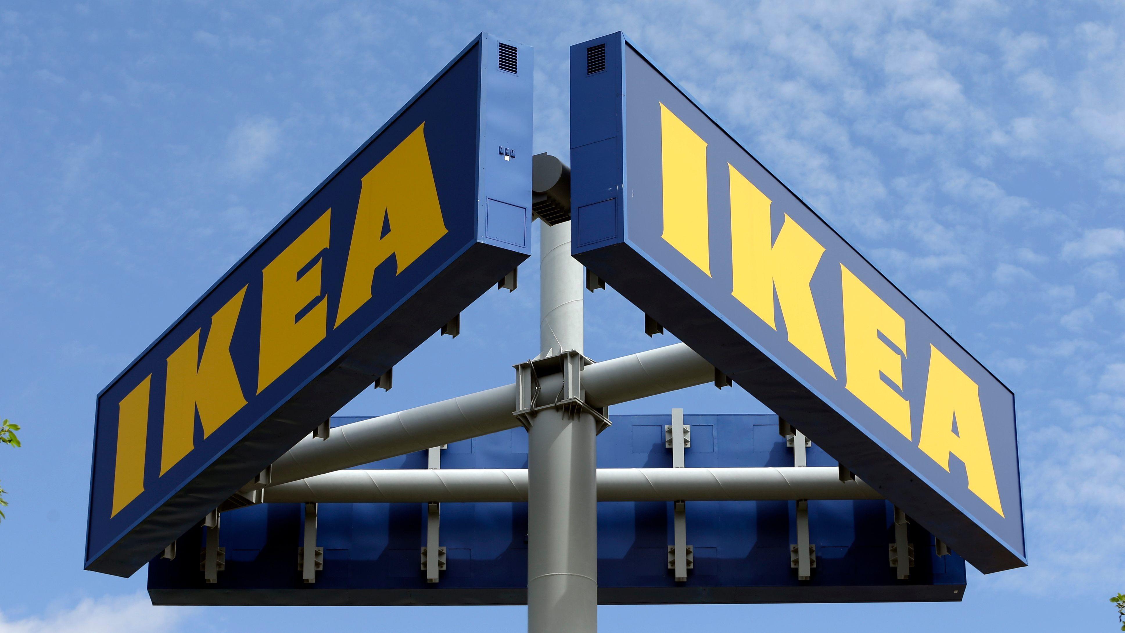 Ikea nimmt gebrauchte m bel zur ck so funktioniert s Ikea security jobs