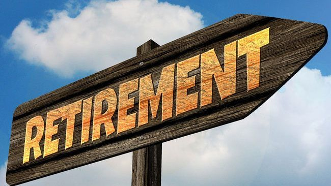 pensionsanspruch gilt auch bei auslandspraktika. Black Bedroom Furniture Sets. Home Design Ideas