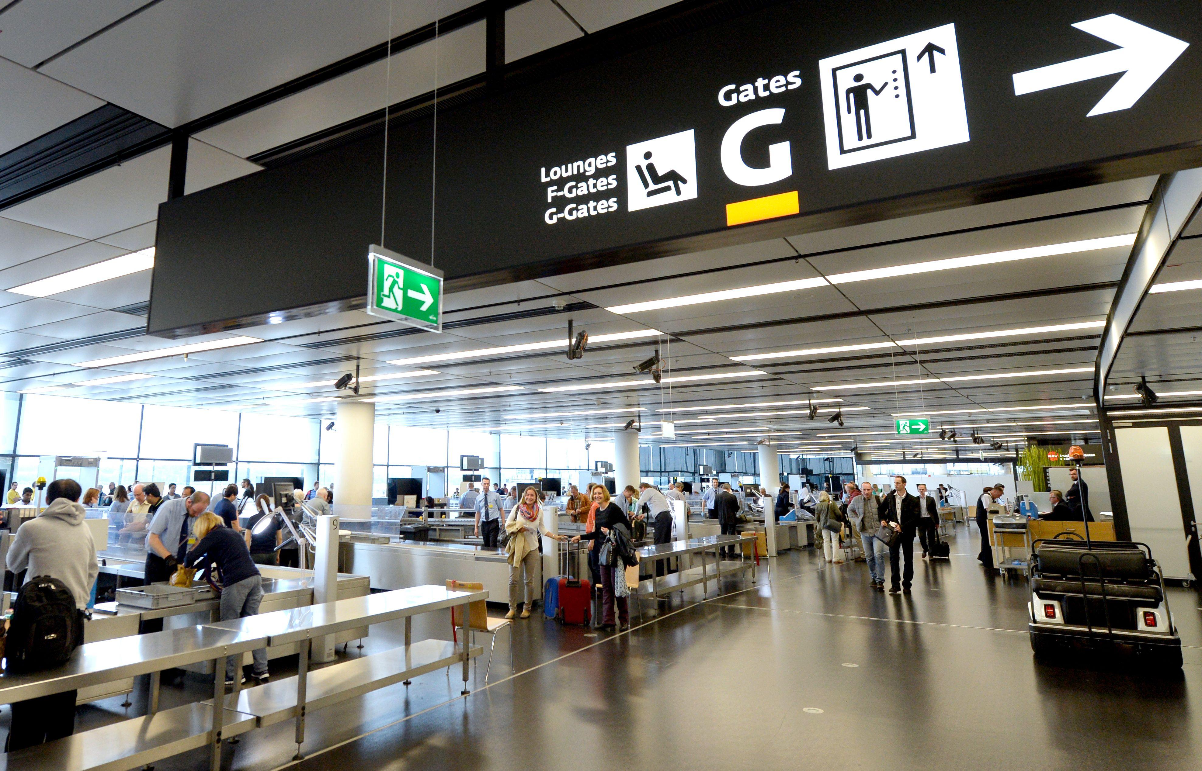 """Entschärfte Reisehinweise für die Türkei: """"Erhöhtes Festnahmerisiko"""" besteht weiterhin"""