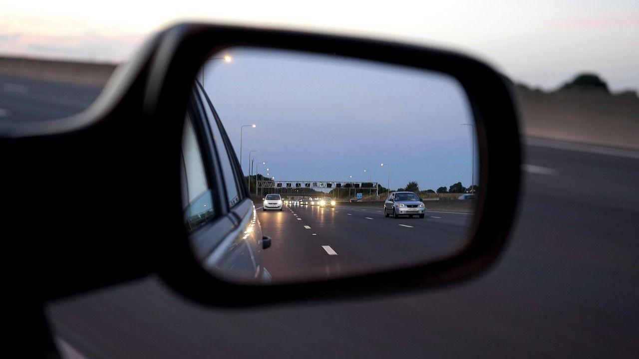 Pressbaum: Mann stirbt bei Verkehrsunfall auf A1