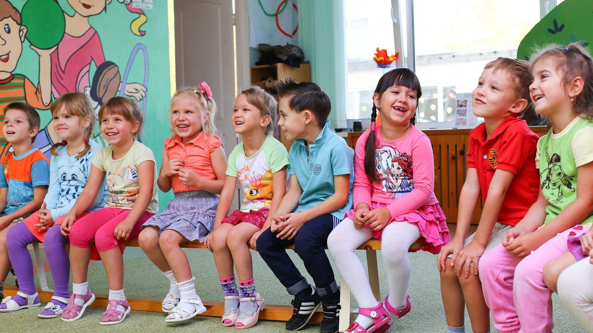 Wie viele vom Kopftuchverbot in Kindergärten betroffen sind f49670e017d