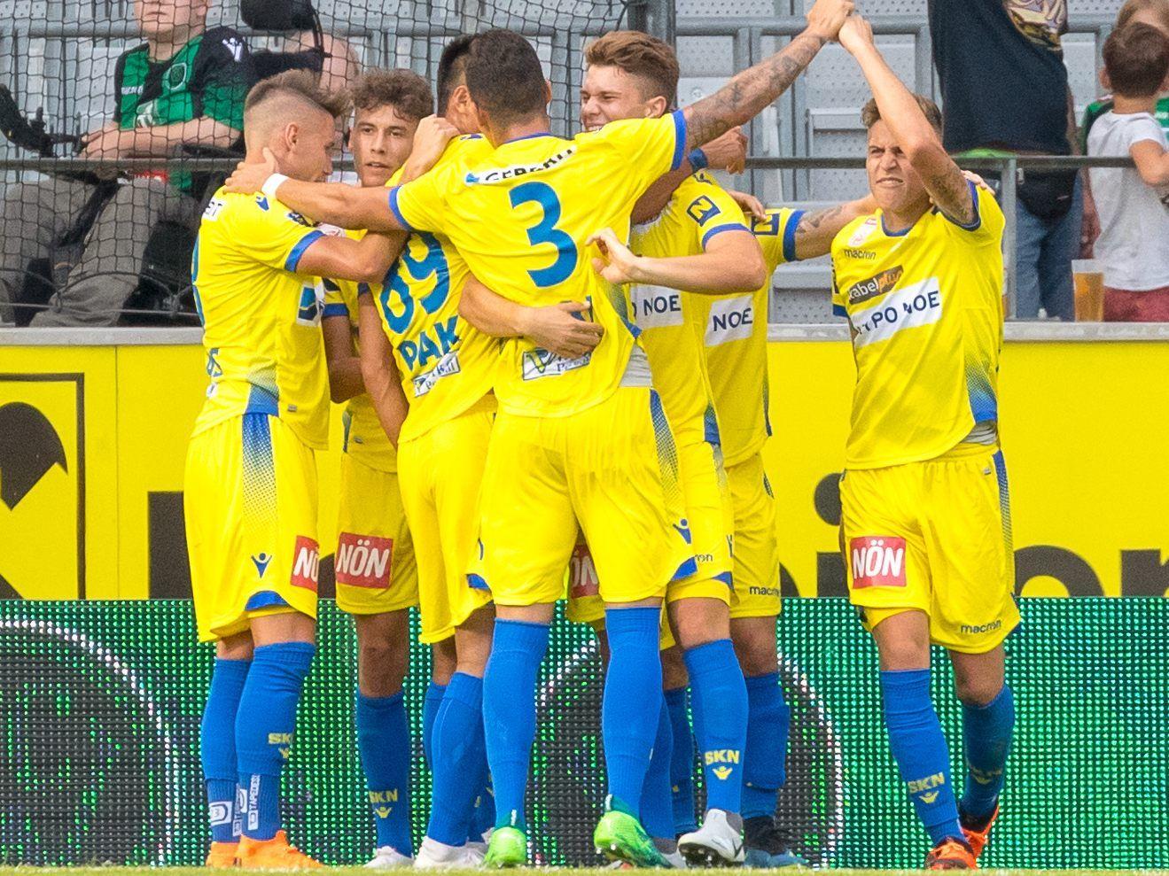 Austria Asko Gmund Results Fixtures Squad Statistics Photos Videos And News Soccerway