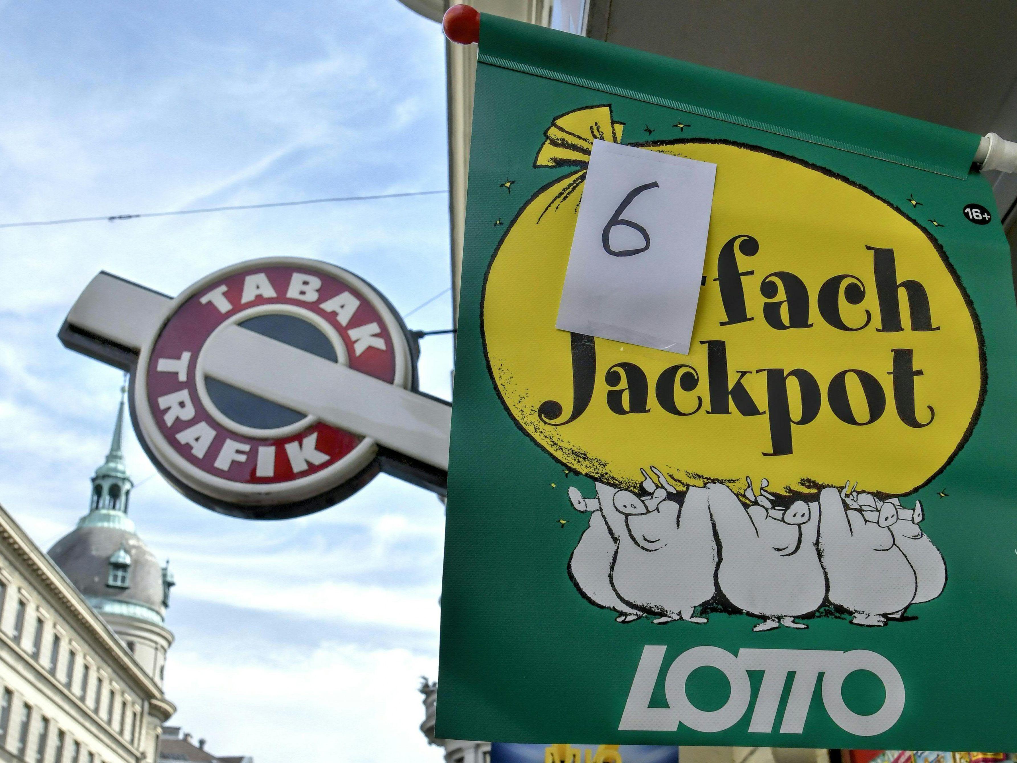 online casino with bonus 10 euro