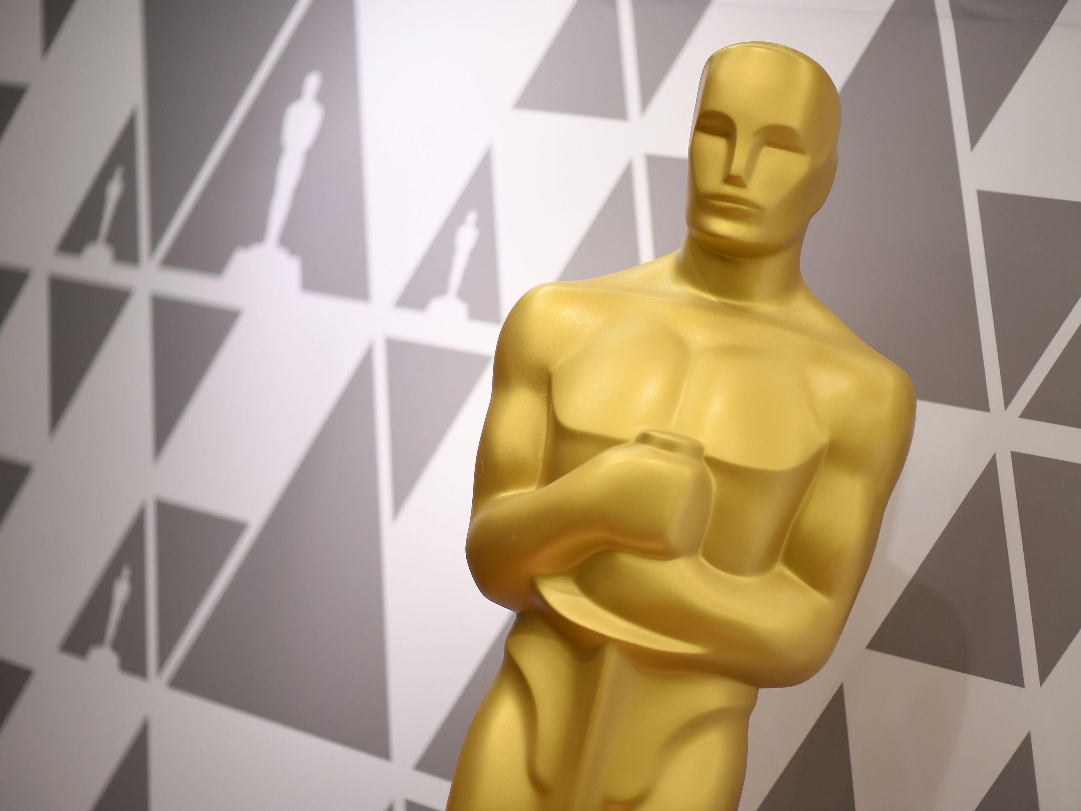 Oscars 2019 österreich Nominiert Waldheims Walzer Für
