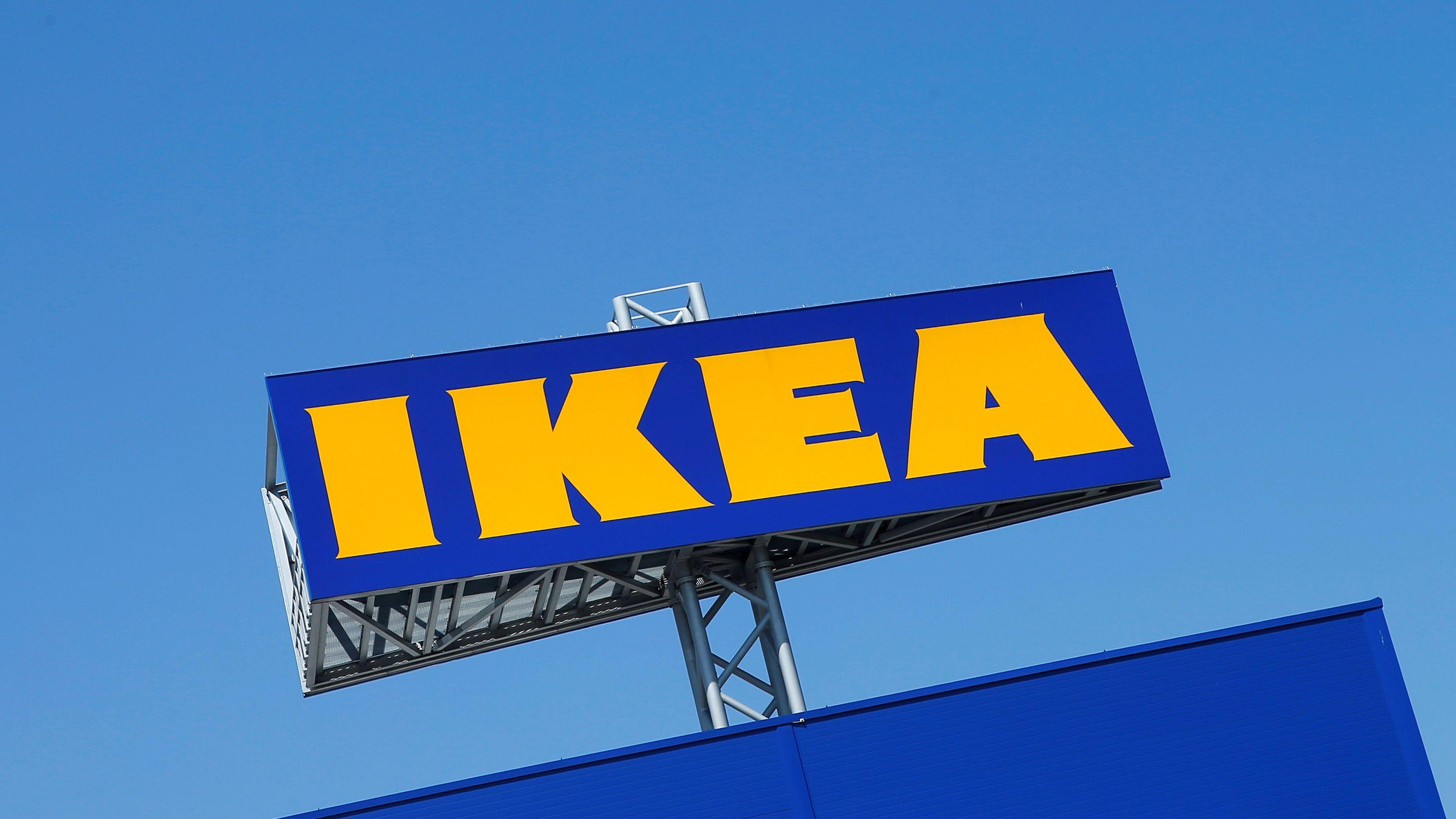 ikea steigert umsatz in sterreich sterreich vienna at. Black Bedroom Furniture Sets. Home Design Ideas