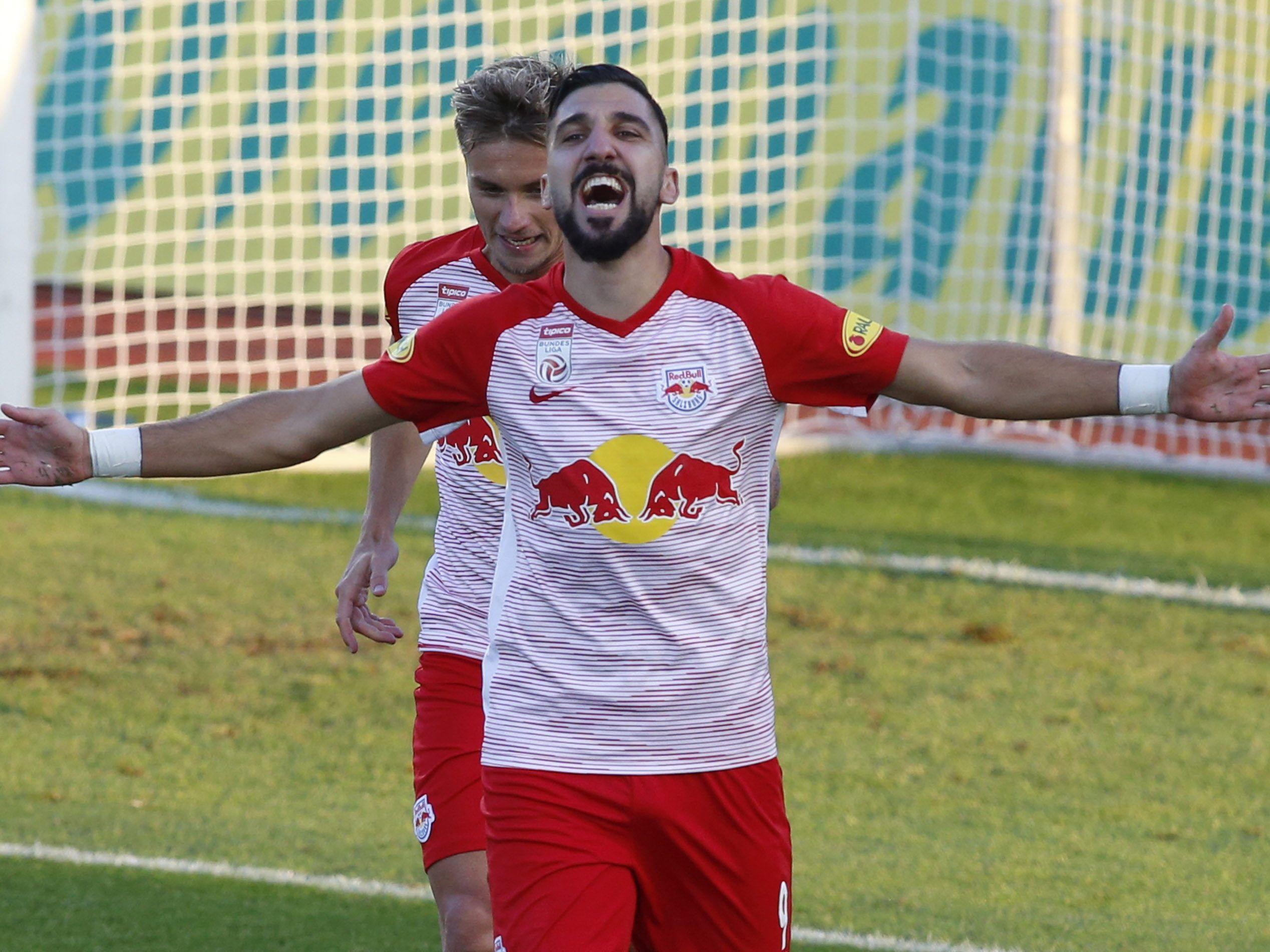 www.live.com fußball