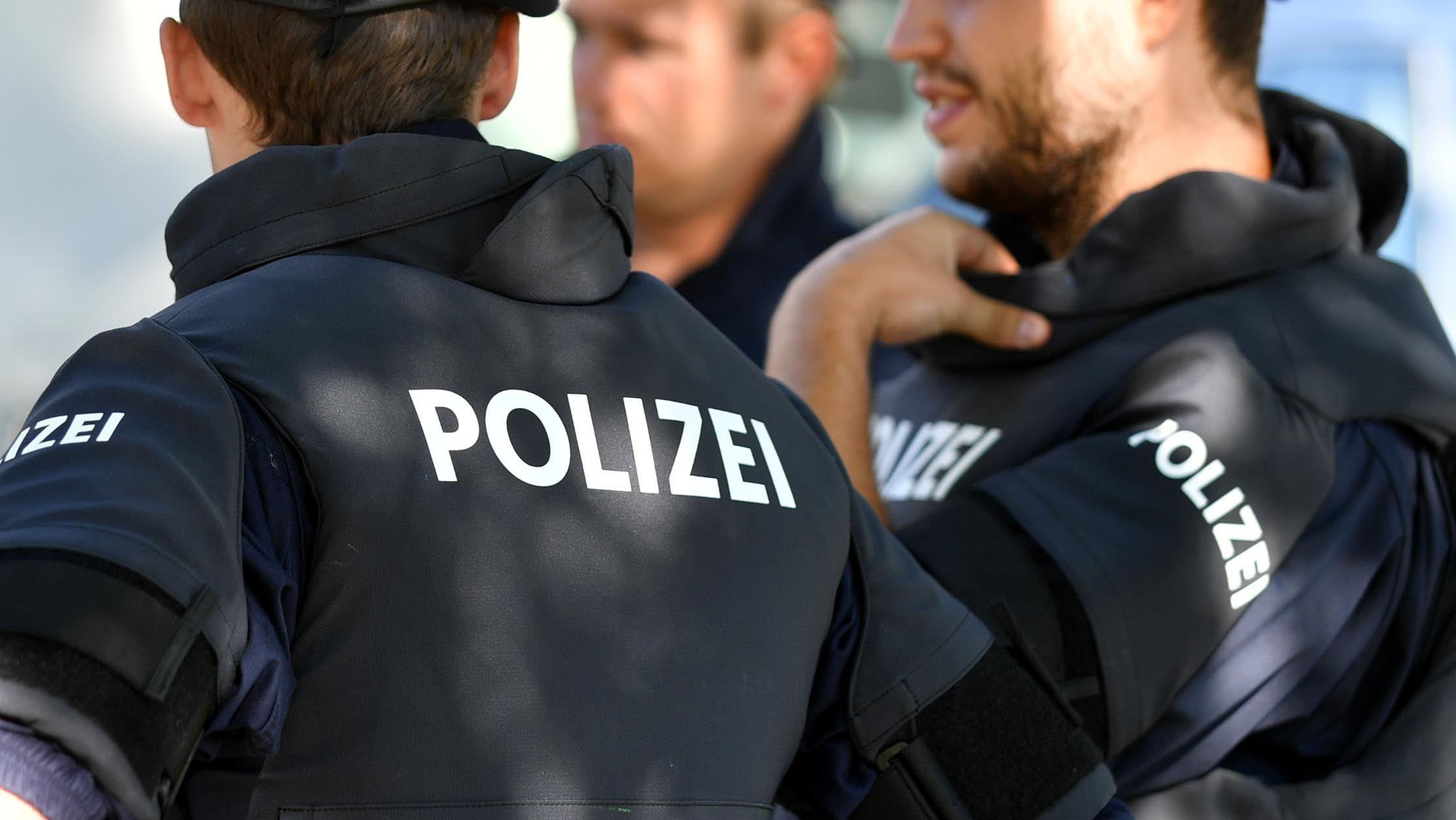 Erfolglose Suchaktion: 21-Jährige aus Wien-Brigittenau seit Jänner vermisst