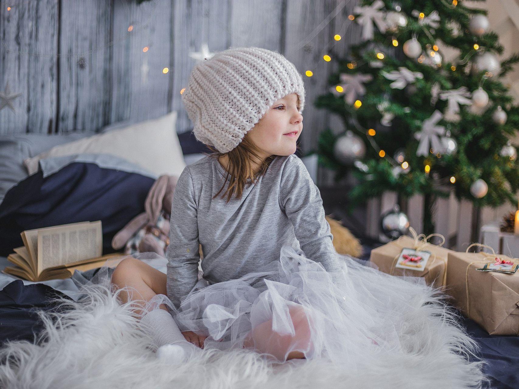 Weihnachten in Wien: Adventprogramm für Kinder - Weihnachten in Wien ...