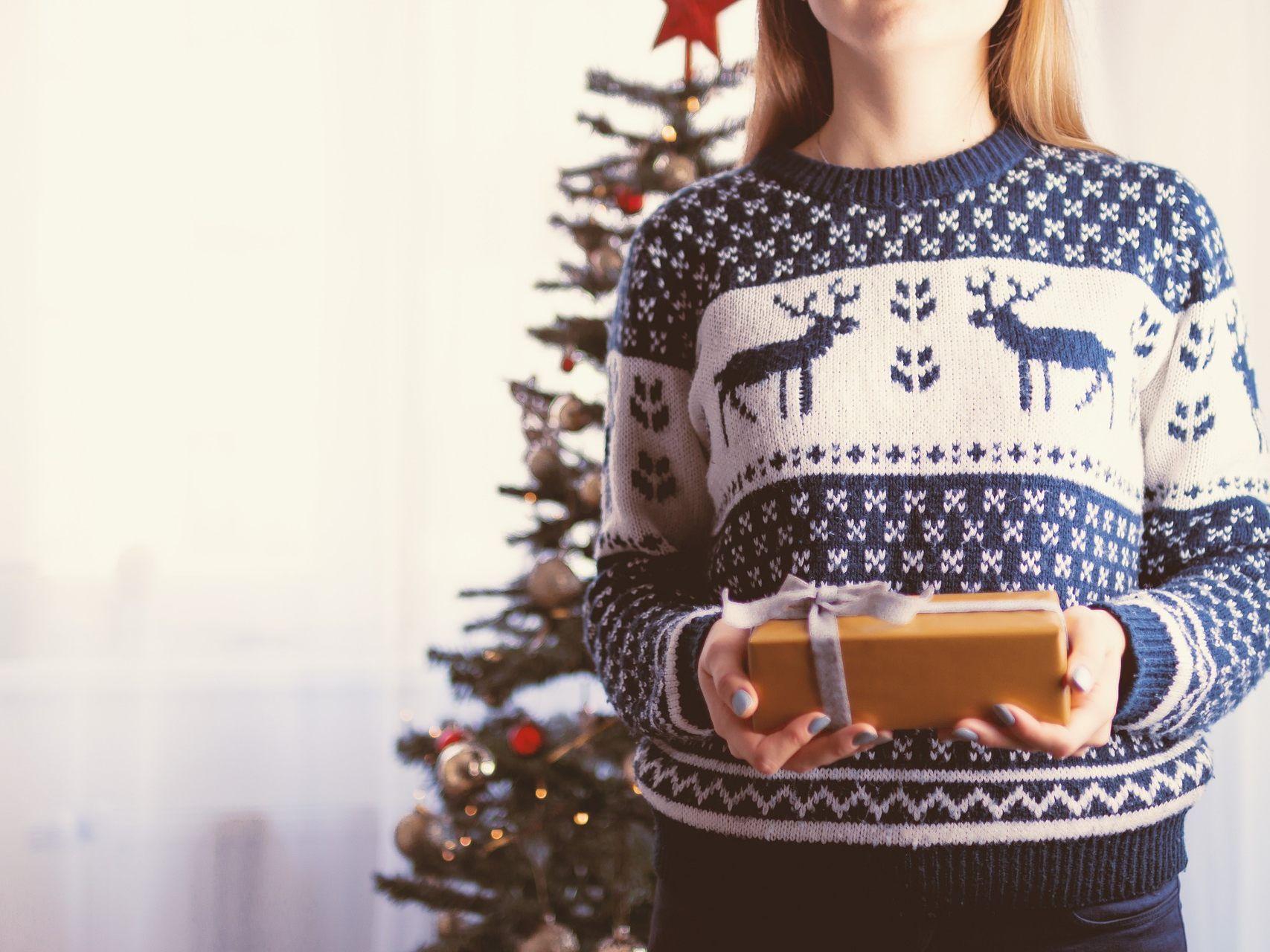 Österreich: Das sind die Weihnachtswünsche 2018 - Österreich - VIENNA.AT