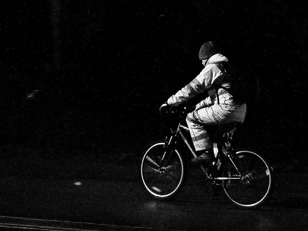 fehlende beleuchtung kann radfahrern mehr als 700 euro kosten fahrrad fahren in wien vienna at. Black Bedroom Furniture Sets. Home Design Ideas