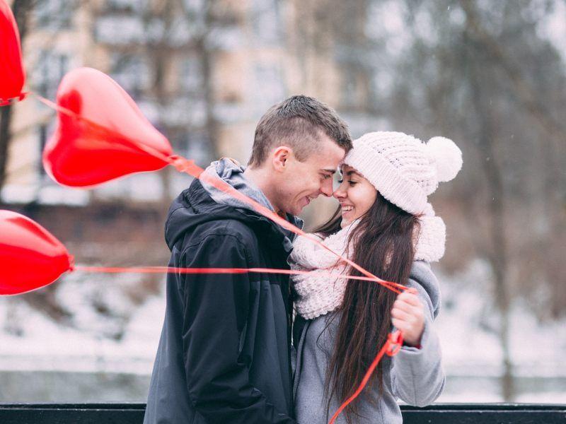 Beste online-dating-site holen linien