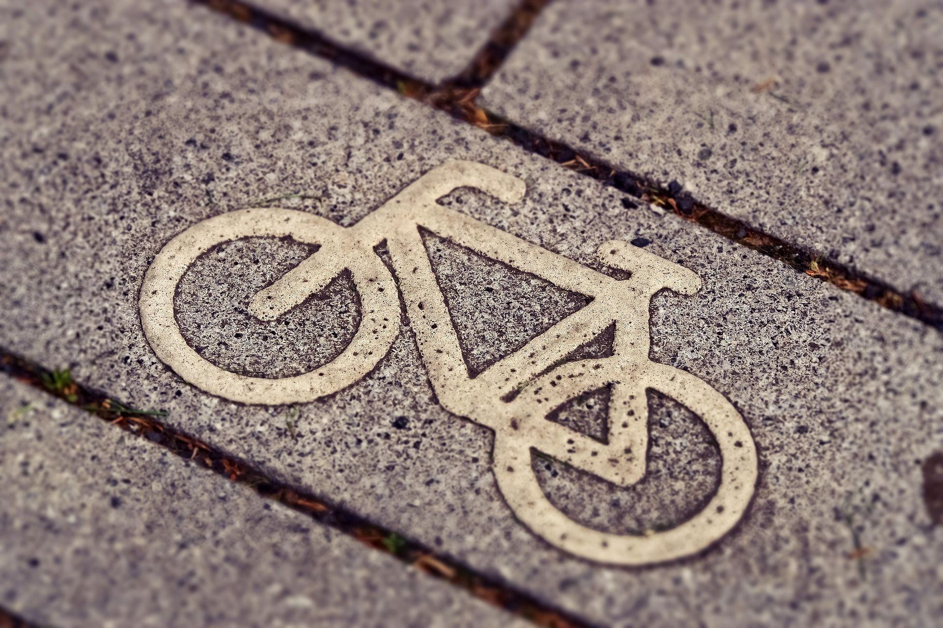 Fahrradunfall auf der Thaliastraße: 24-Jährige in Wien-Ottakring verletzt