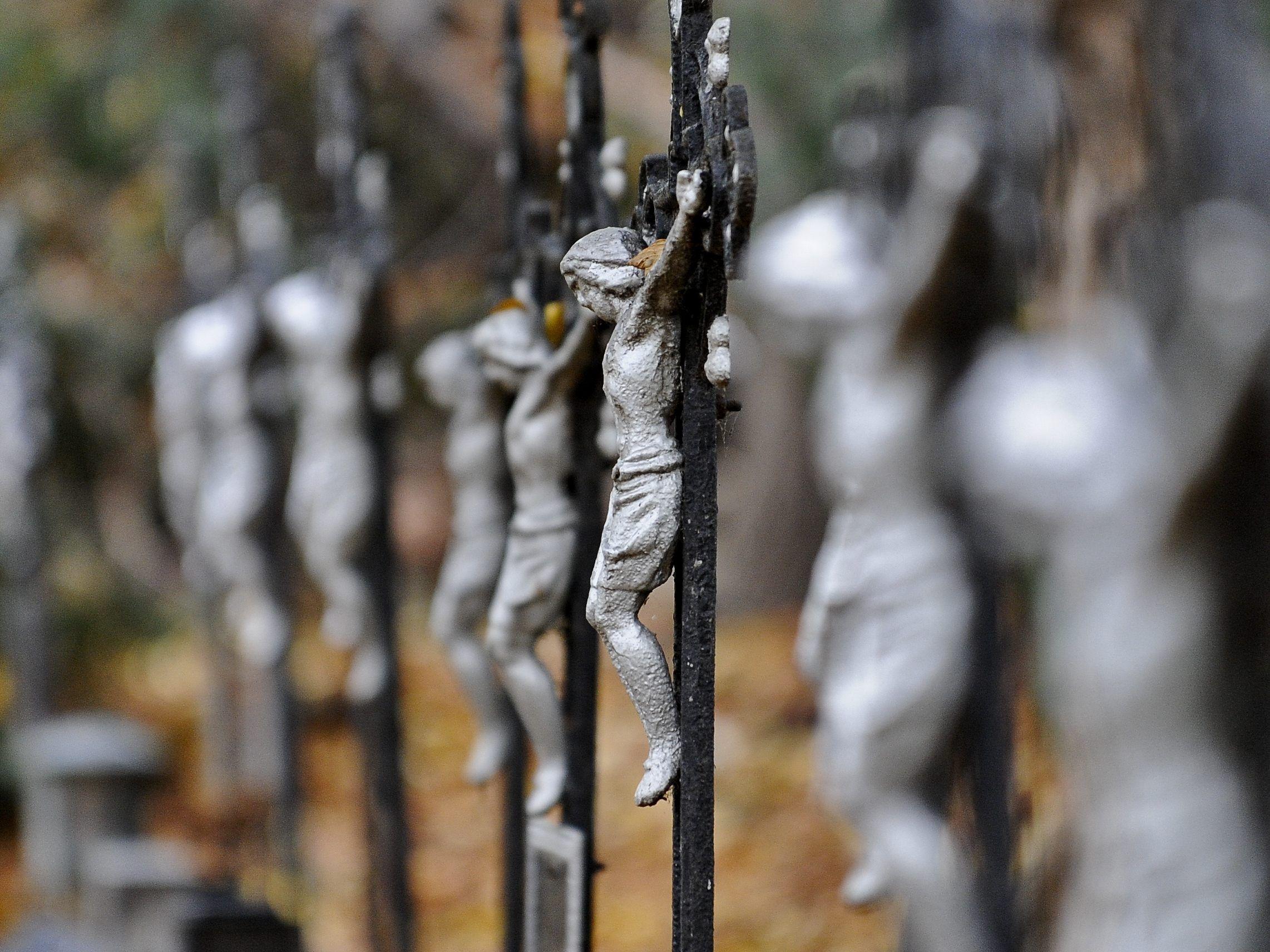 Bestattung Wien So änderte Sich Der Begräbnis Kult In Den Letzten