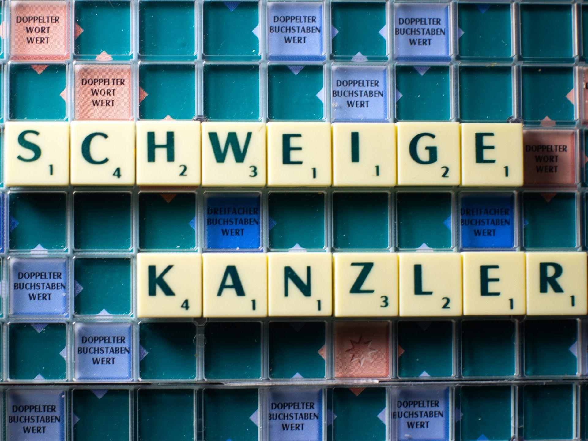 Wort Des Jahres österreich