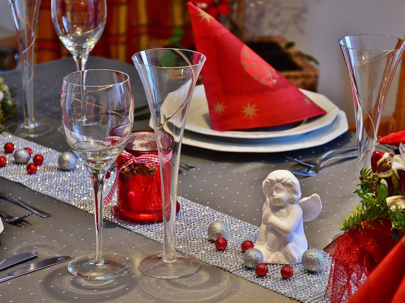 Tipps Für Weihnachtsessen.Weihnachtsessen Tipps Zur Vermeidung Von Lebensmittel Abfällen