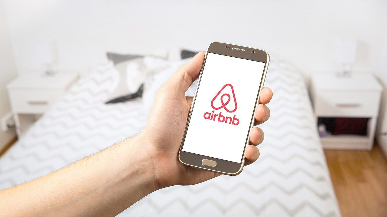 airbnb verweigert vermieter daten stadt wien droht mit verfahren wien aktuell vienna at. Black Bedroom Furniture Sets. Home Design Ideas