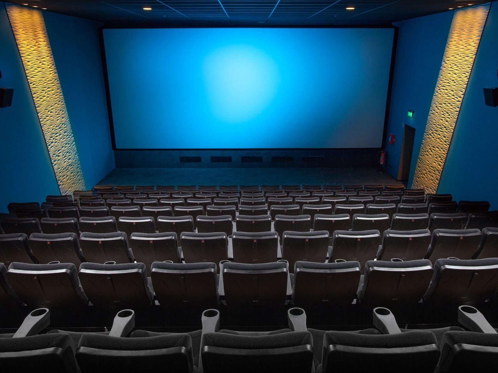 Uci Kinos In österreich übernahme Durch Cineplexx Kette