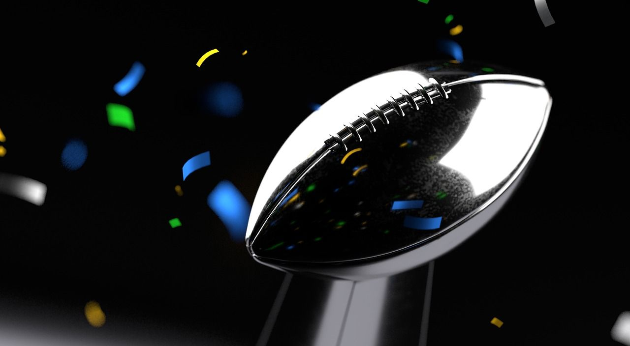 Super Bowl 2019 in Wien: Die Partys im Überblick