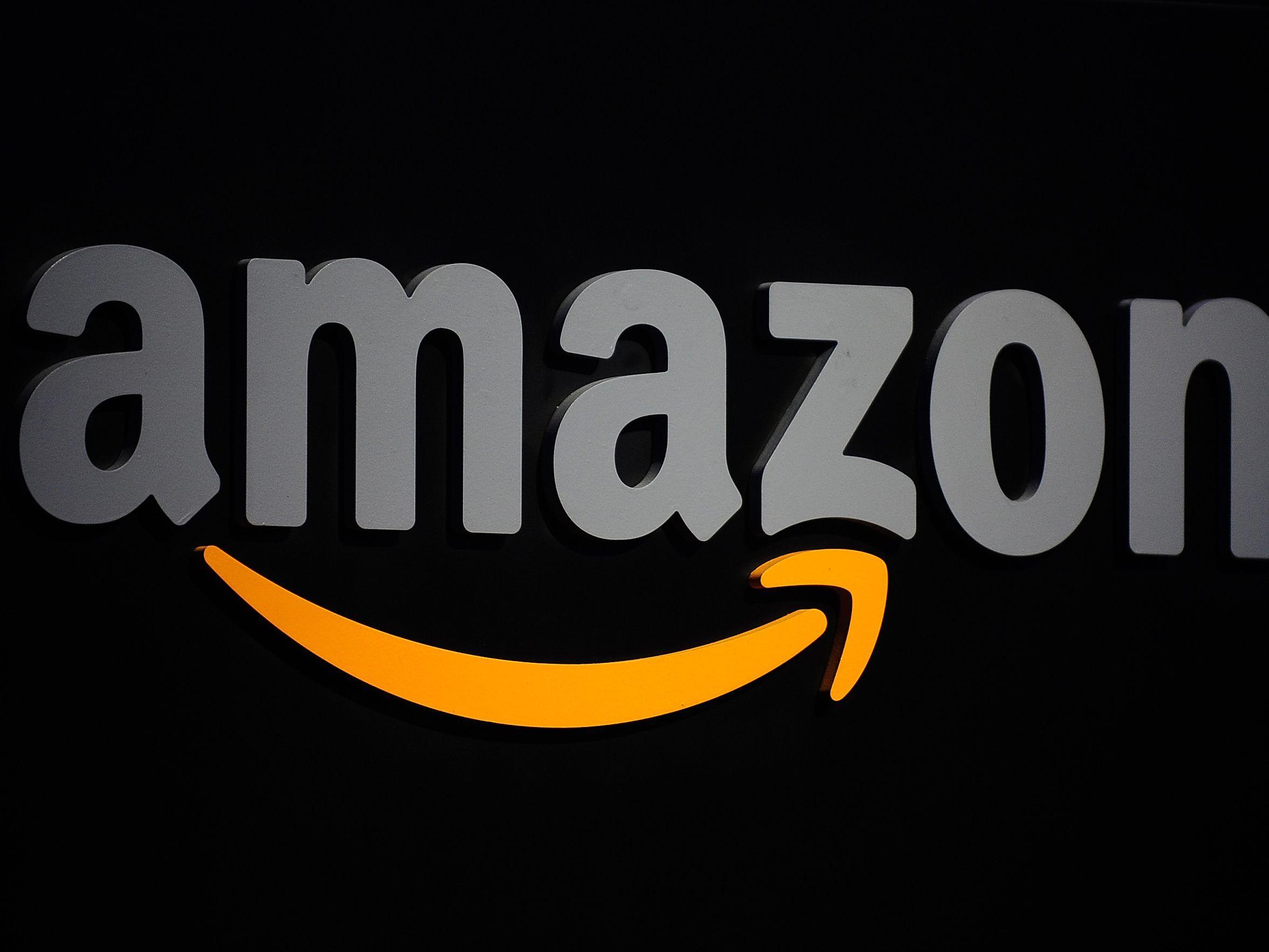 Amazon Möbelhandel Xxx Lutz Chef Sieht Wenig Chancen österreich