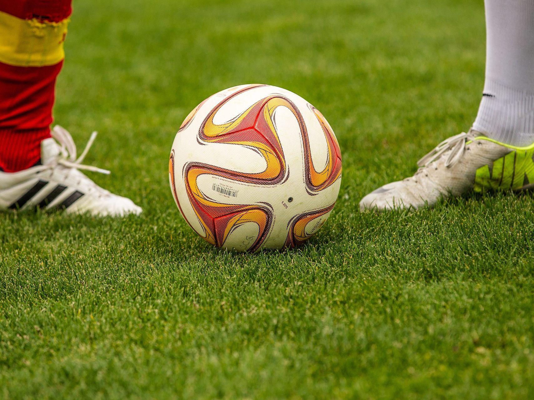 Q A So Funktioniert Die Fussball Em 2020 Fussball Em Vienna
