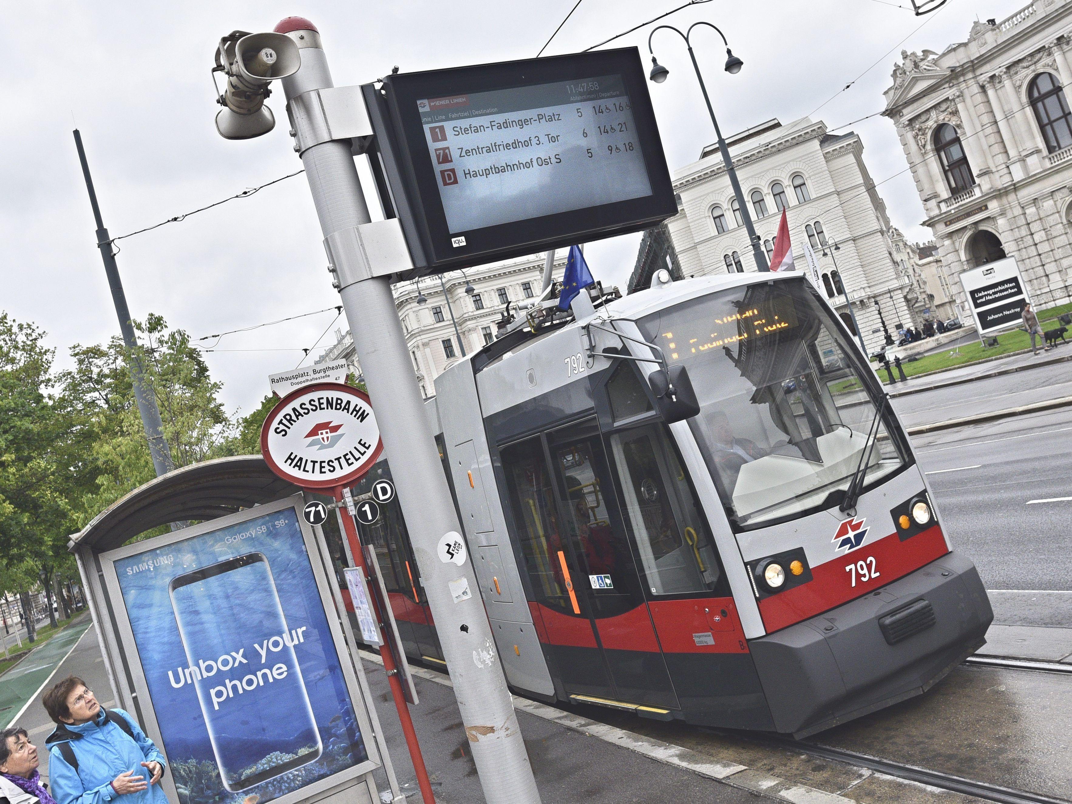 Bezirk Ottakring 1160 Wien Nachrichten Aus Dem 16 Bezirk In Wien