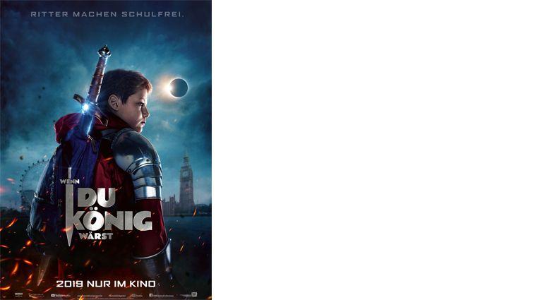 Kinoprogramm Für Wien Viennaat