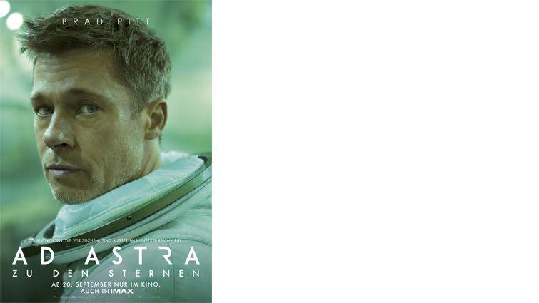 Kinoprogramm Fur Wien Vienna At