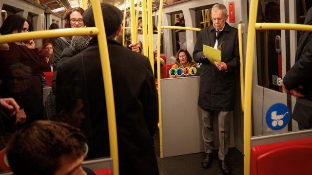 https://www.vienna.at/2019/11/vanderbellen-ubahn-16-9-0961200675-640x360.jpg