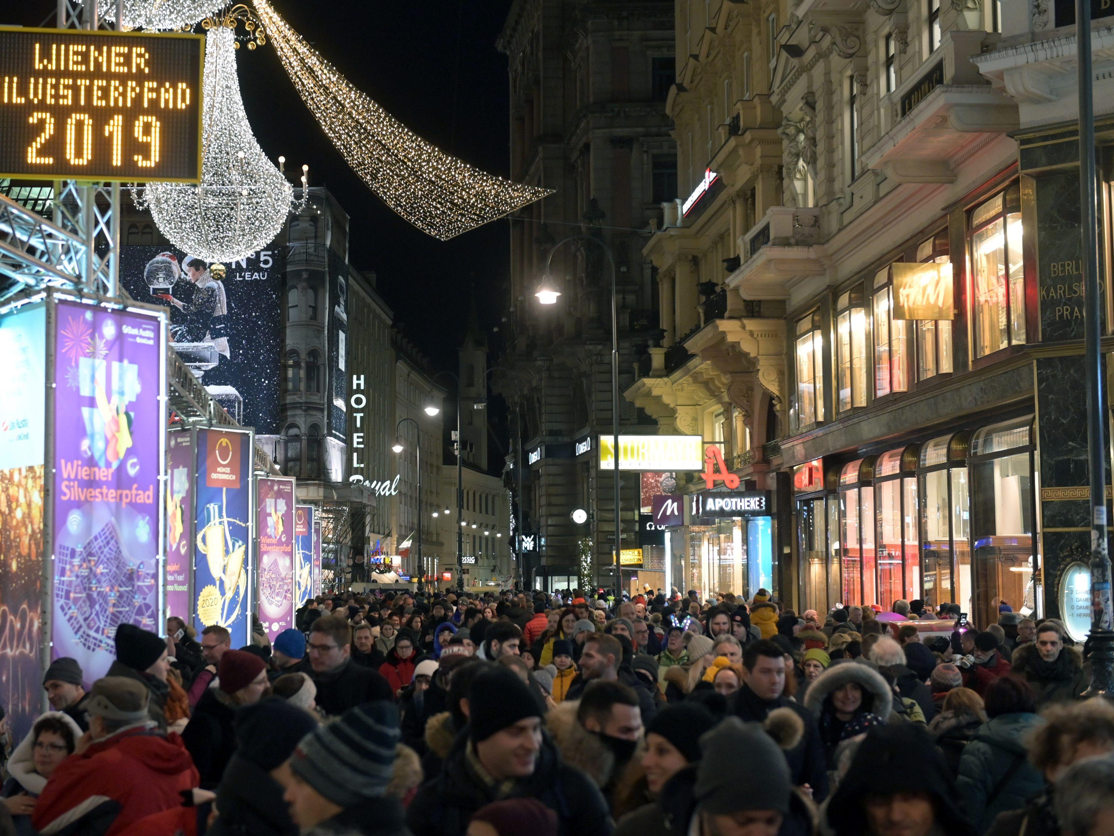 Mdels kennenlernen aus vienna, Sex kontakte in Reutlingen