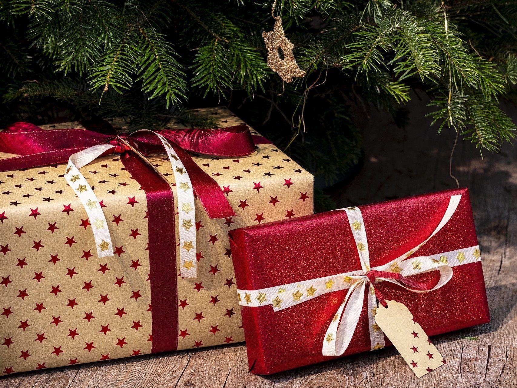 Lokal Und Oko Nachhaltige Geschenketipps Aus Wien Weihnachten In Wien Vienna At