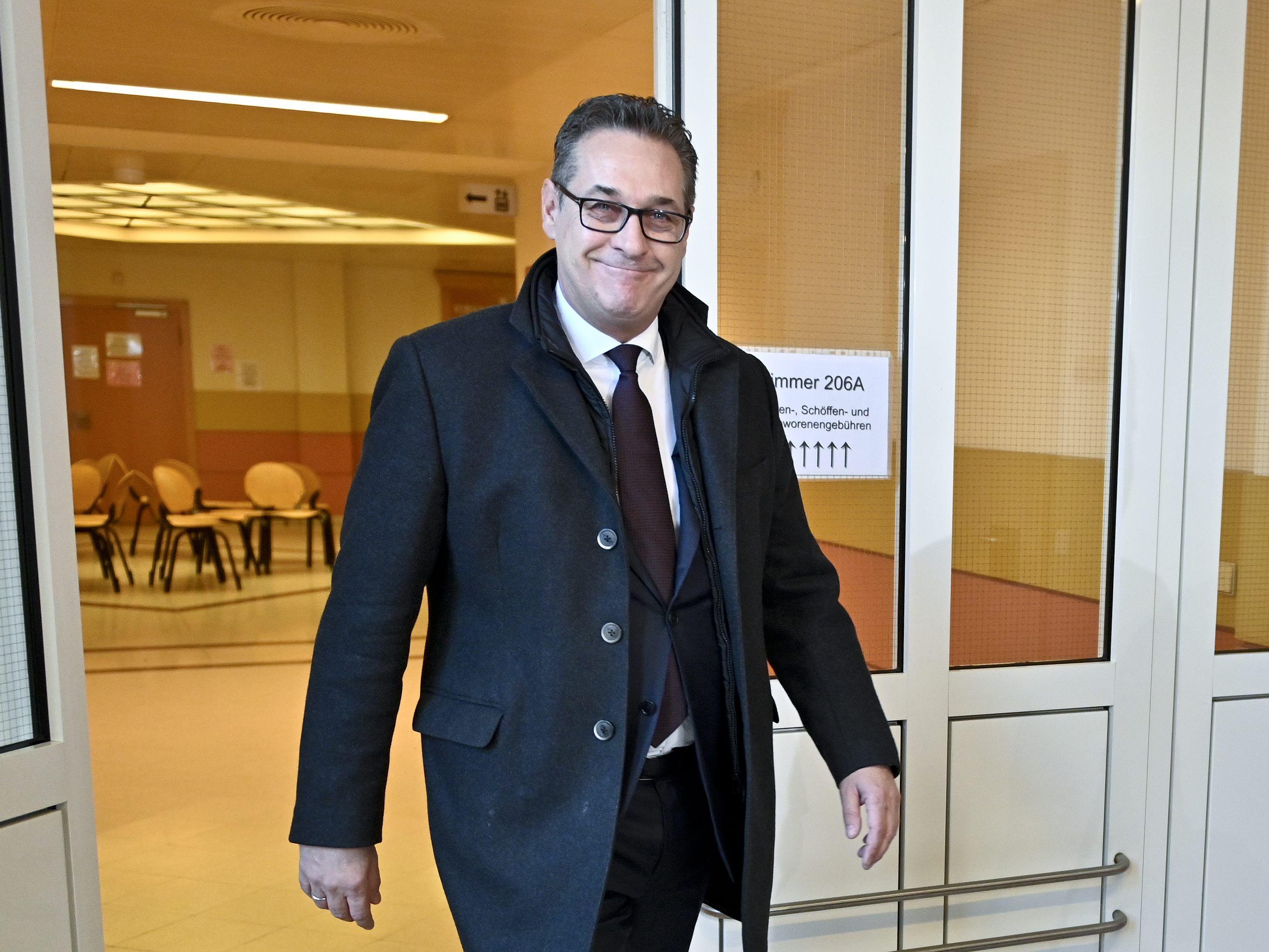 FPÖ-Spaltung: Politberater räumt