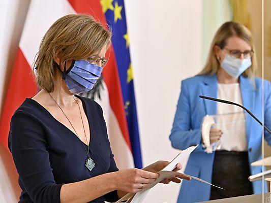 Österreich - Alle Nachrichten aus den Bundesländern   VIENNA.AT