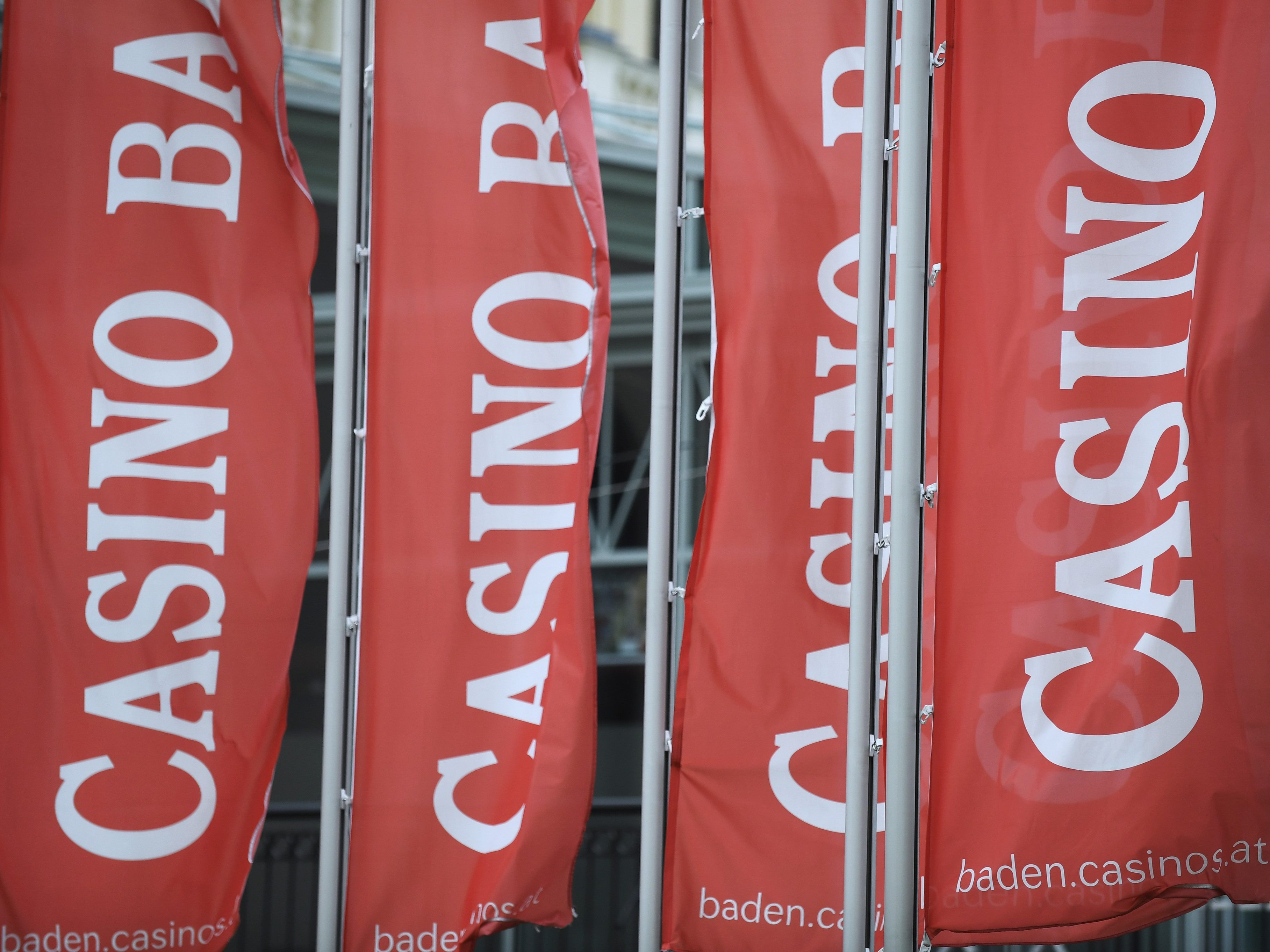 Casinos Austria Corona