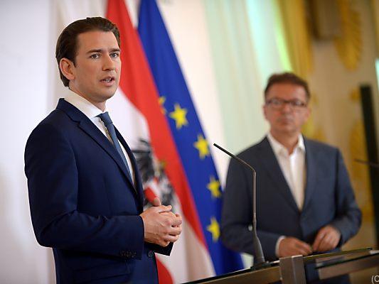 Österreich - Alle Nachrichten aus den Bundesländern | VIENNA.AT
