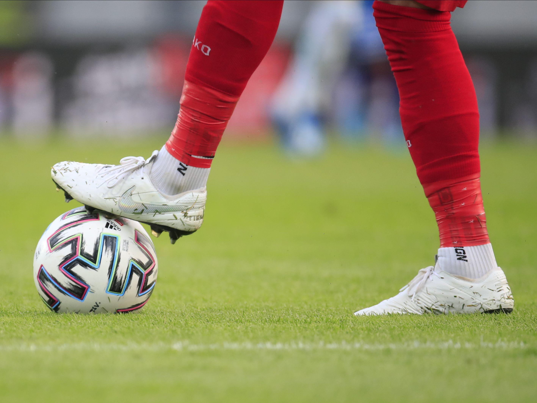 Luxemburg Fußball