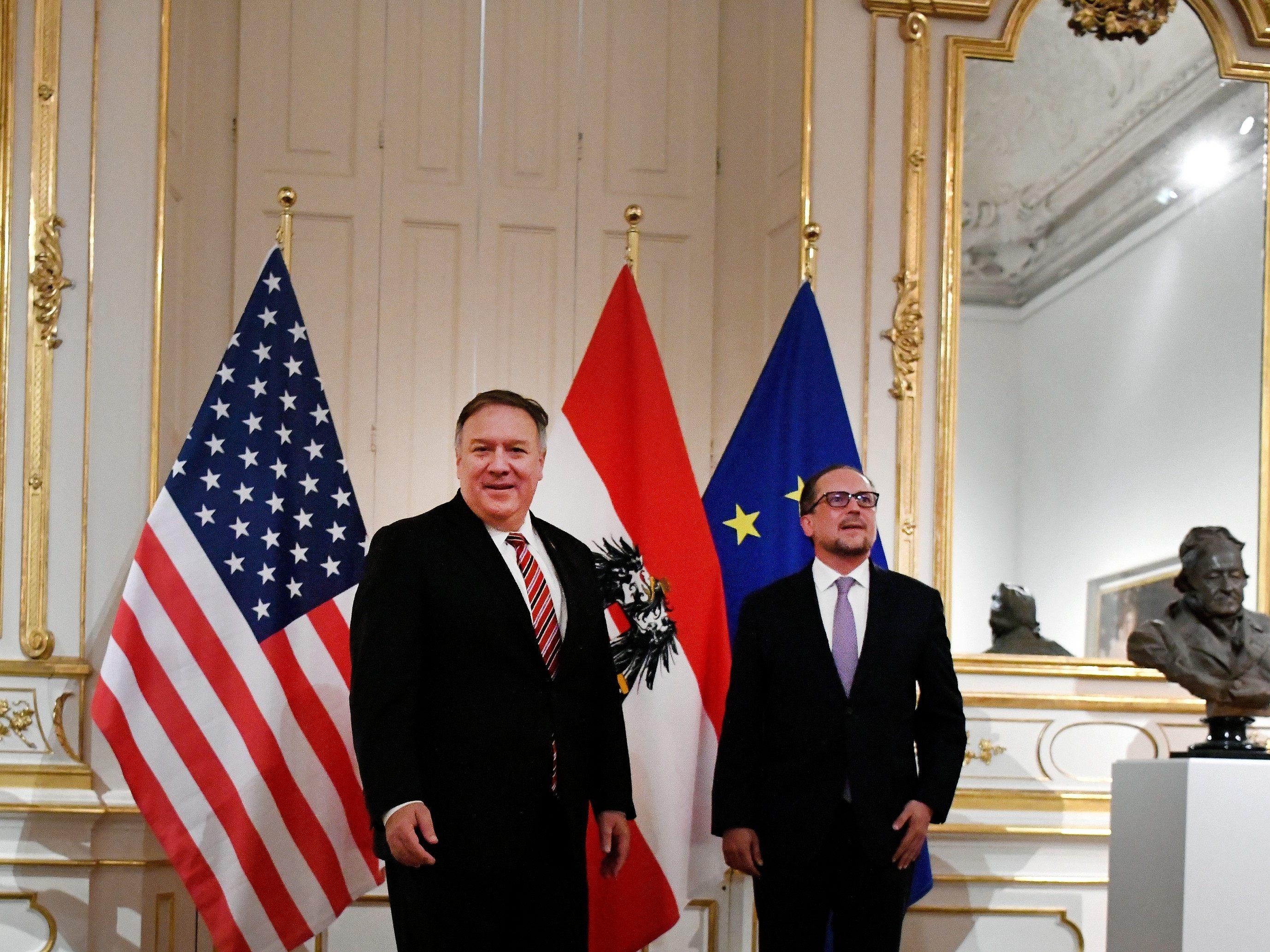 Pressekonferenz österreich Live