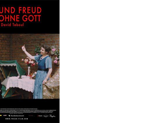 Sigmund Freud Kritik