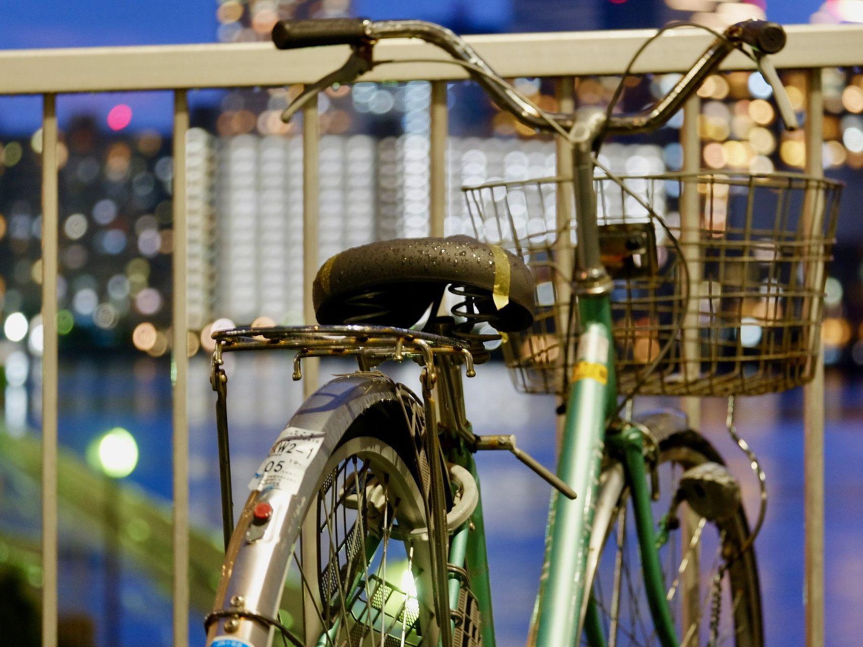Fahrrad fahren in Wien Tipps, Infos und Radwege in Wien