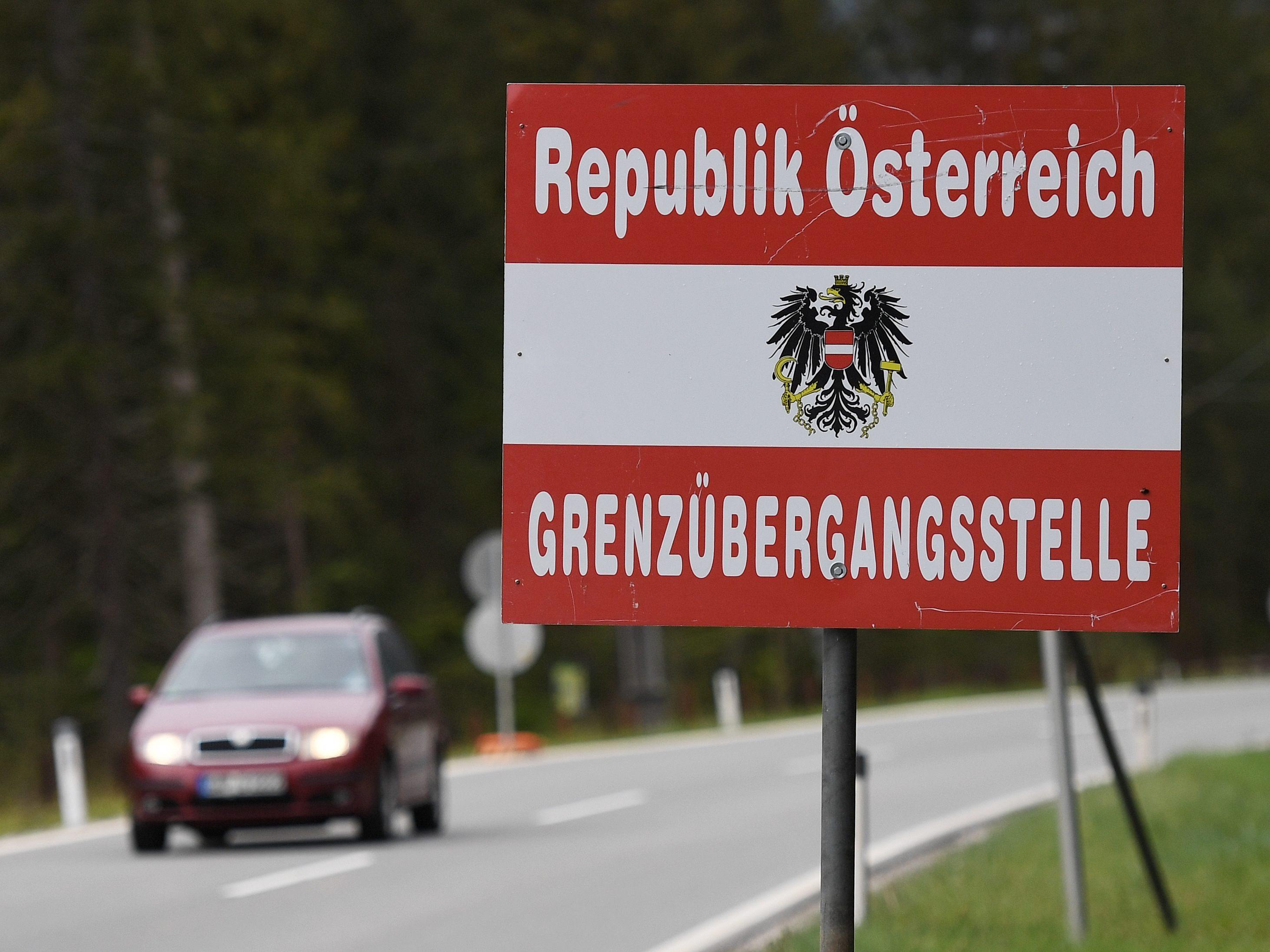 Bayern: Neue Quarantäneregeln bei Einreise in Kraft