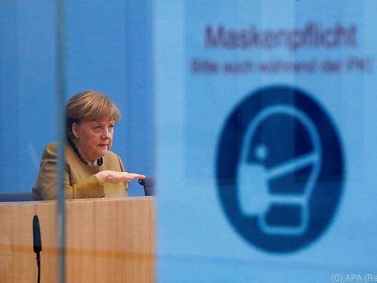 Virtuelles Weltwirtschaftsforum beginnt