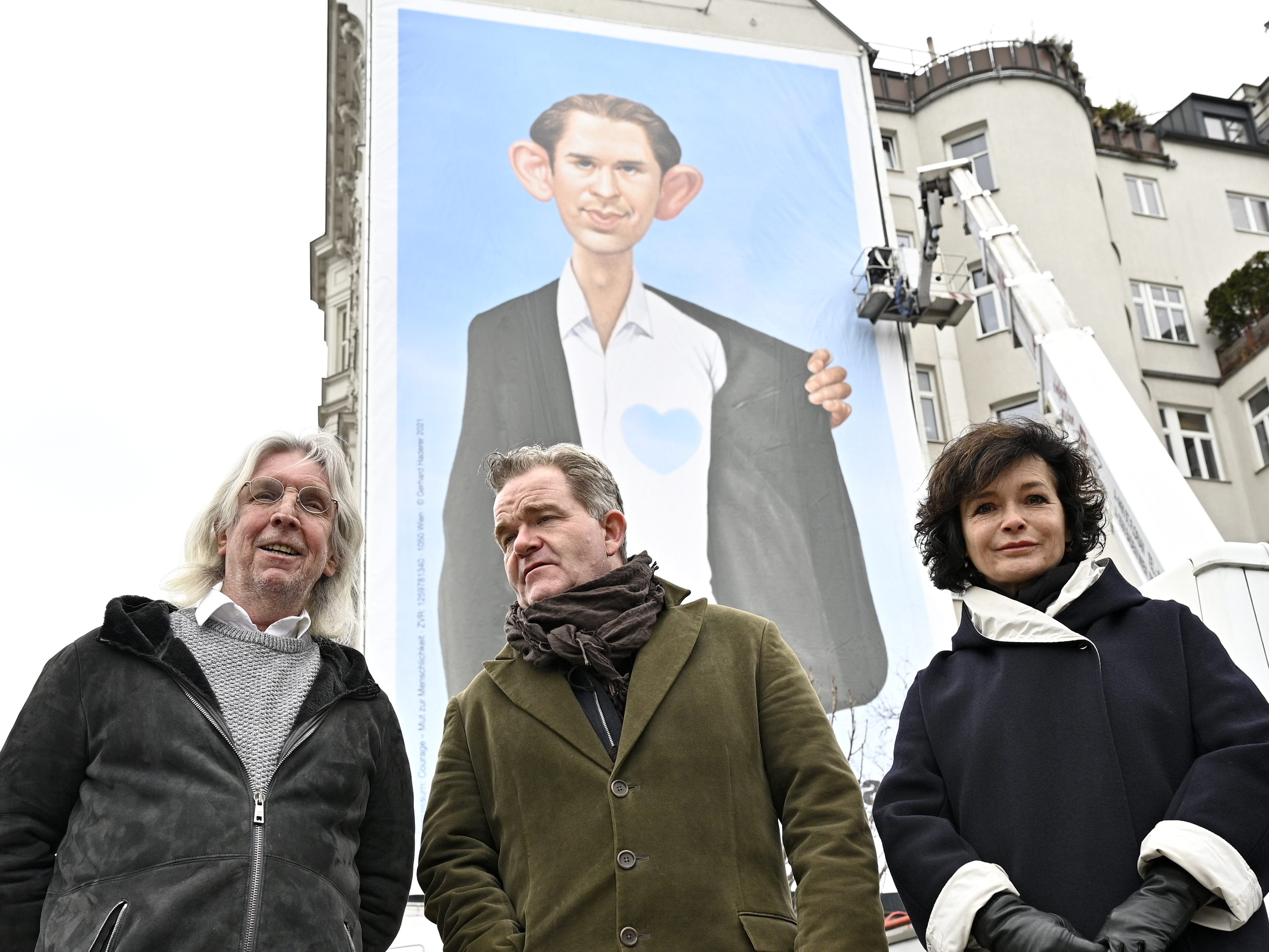 www.vienna.at